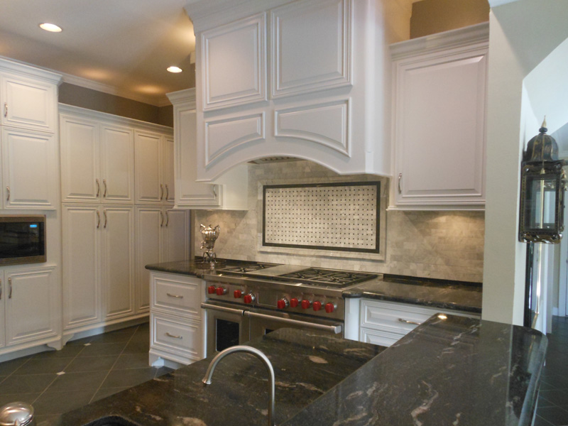 custom cabinets can make or break your kitchen remodel wood haven
